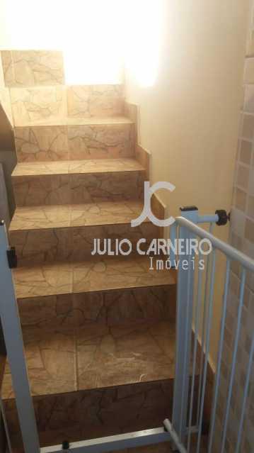 14 - 811ba497-bc91-4c9c-987d-1 - Apartamento Rio de Janeiro, Zona Norte ,Vila da Penha, RJ À Venda, 2 Quartos, 170m² - JCAP20081 - 13