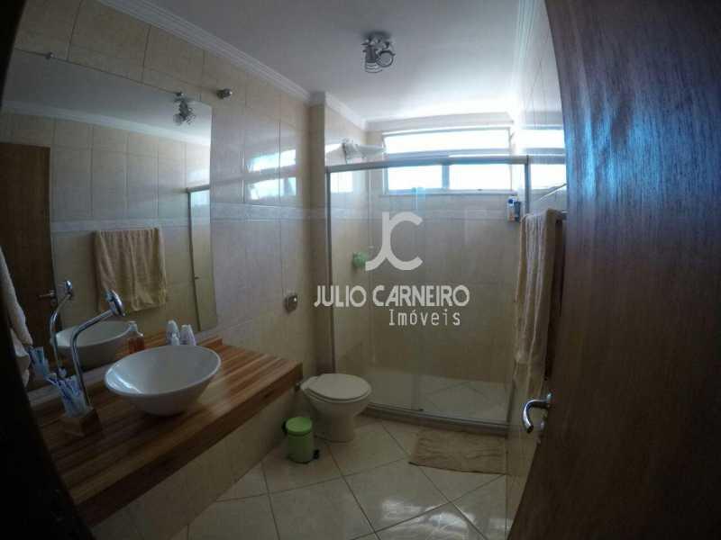 15 - 3361f829-e8ad-4ccd-9fd9-4 - Apartamento Rio de Janeiro, Zona Norte ,Vila da Penha, RJ À Venda, 2 Quartos, 170m² - JCAP20081 - 12