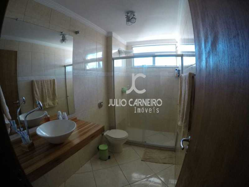 16 - 3361f829-e8ad-4ccd-9fd9-4 - Apartamento Rio de Janeiro, Zona Norte ,Vila da Penha, RJ À Venda, 2 Quartos, 170m² - JCAP20081 - 19