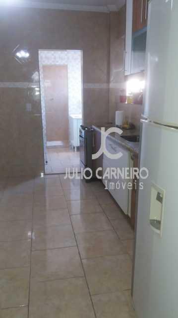 17 - 5364a38e-4079-408e-8d6e-0 - Apartamento Rio de Janeiro, Zona Norte ,Vila da Penha, RJ À Venda, 2 Quartos, 170m² - JCAP20081 - 5