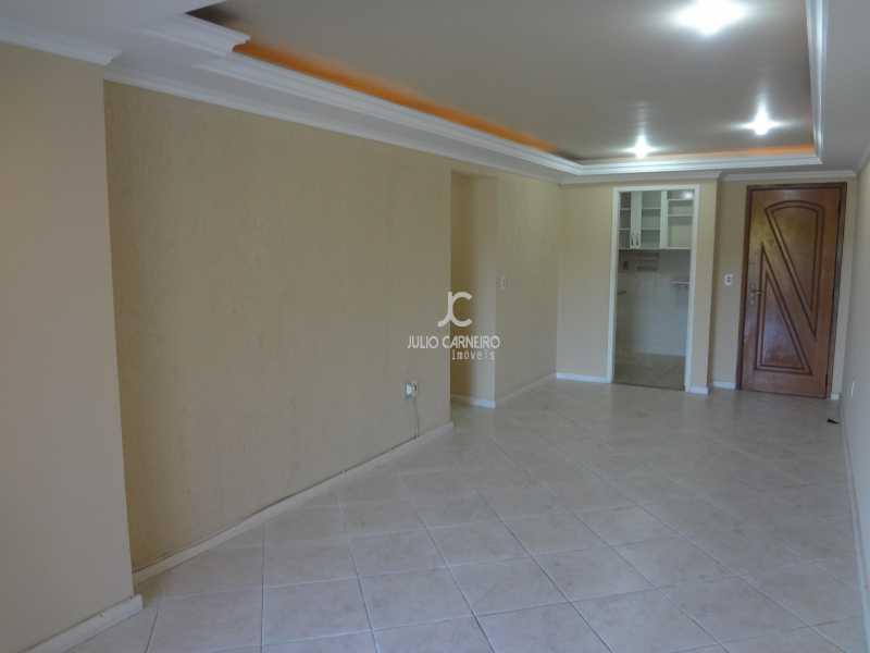 04 - Apartamento À VENDA, Recreio dos Bandeirantes, Rio de Janeiro, RJ - JCAP30114 - 5
