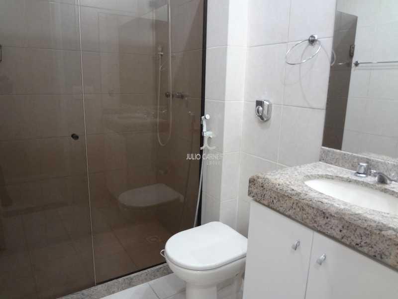 06 - Apartamento À VENDA, Recreio dos Bandeirantes, Rio de Janeiro, RJ - JCAP30114 - 10