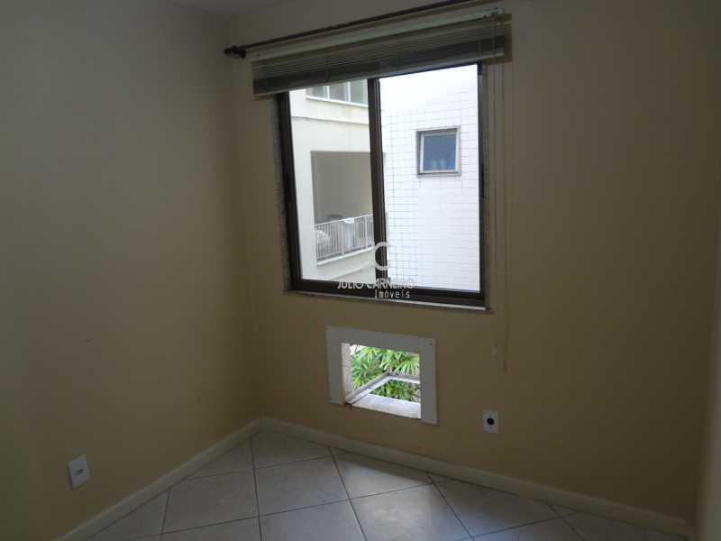 07 - Apartamento À VENDA, Recreio dos Bandeirantes, Rio de Janeiro, RJ - JCAP30114 - 8