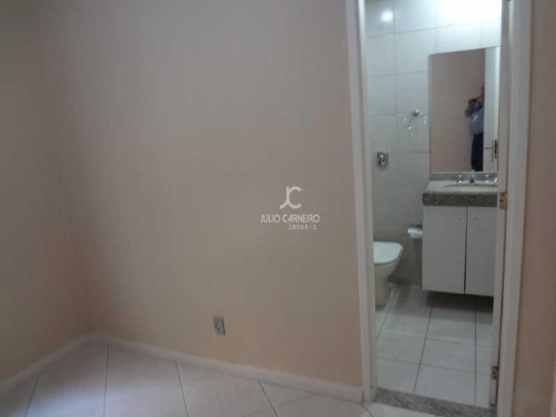 08 - Apartamento À VENDA, Recreio dos Bandeirantes, Rio de Janeiro, RJ - JCAP30114 - 9