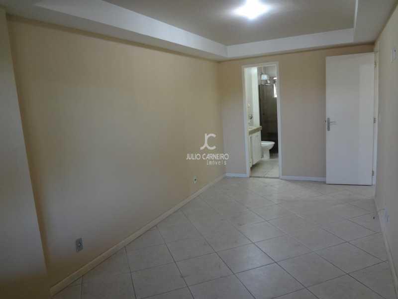 11 - Apartamento À VENDA, Recreio dos Bandeirantes, Rio de Janeiro, RJ - JCAP30114 - 14