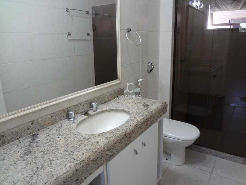 12 - Apartamento À VENDA, Recreio dos Bandeirantes, Rio de Janeiro, RJ - JCAP30114 - 11