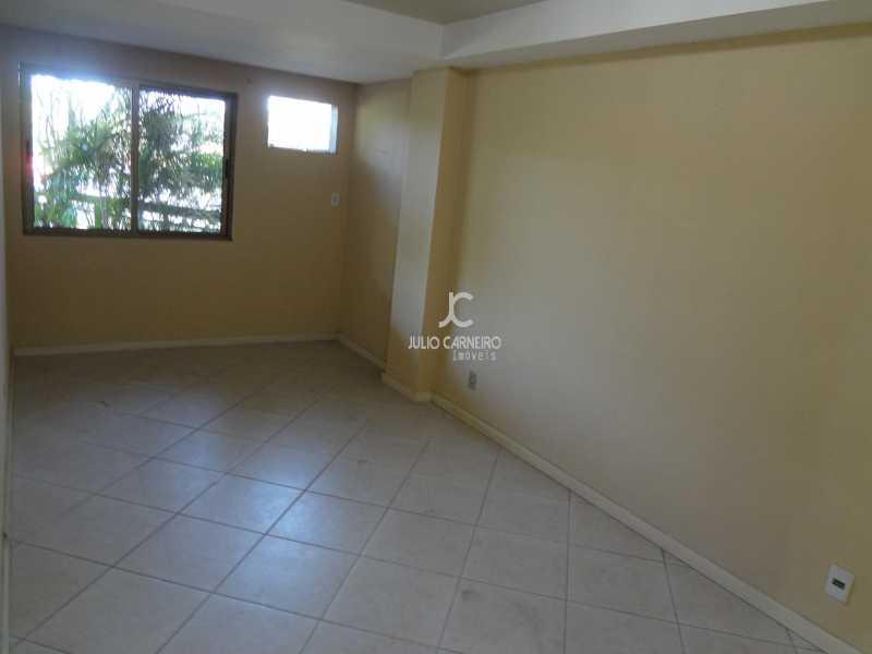 13 - Apartamento À VENDA, Recreio dos Bandeirantes, Rio de Janeiro, RJ - JCAP30114 - 15