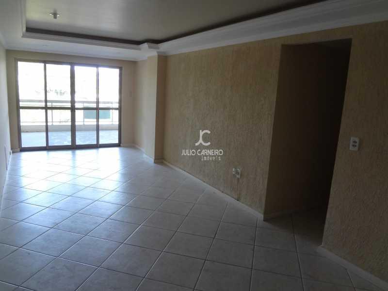 15 - Apartamento À VENDA, Recreio dos Bandeirantes, Rio de Janeiro, RJ - JCAP30114 - 1