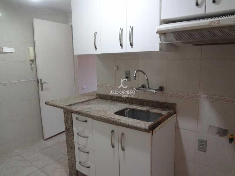 16 - Apartamento À VENDA, Recreio dos Bandeirantes, Rio de Janeiro, RJ - JCAP30114 - 6