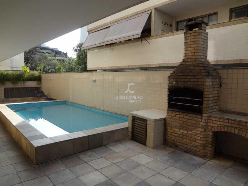 18 - Apartamento À VENDA, Recreio dos Bandeirantes, Rio de Janeiro, RJ - JCAP30114 - 19