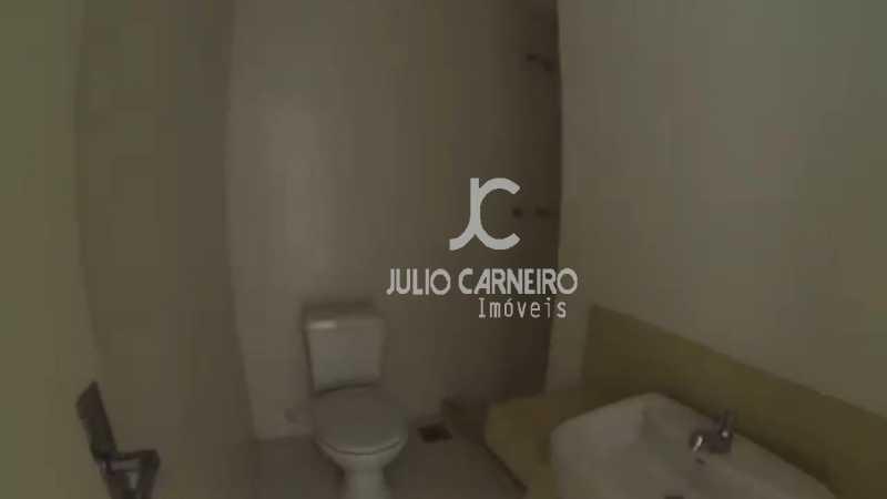 5 - WhatsApp Image 2017-10-16  - Casa em Condominio À VENDA, Recreio dos Bandeirantes, Rio de Janeiro, RJ - JCCN40026 - 10