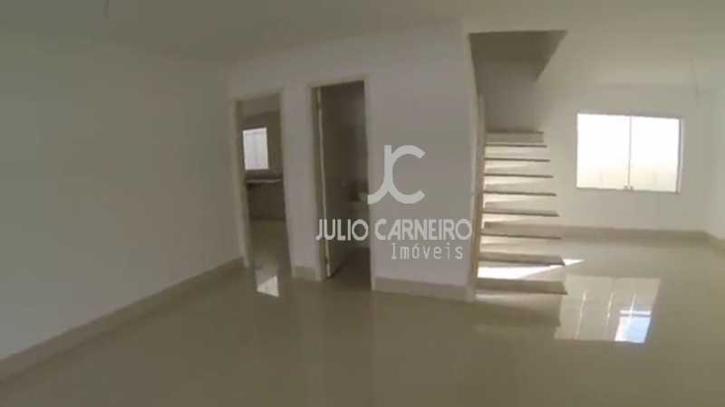 6 - WhatsApp Image 2017-10-16  - Casa em Condominio À VENDA, Recreio dos Bandeirantes, Rio de Janeiro, RJ - JCCN40026 - 5
