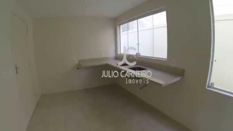 8 - WhatsApp Image 2017-10-16  - Casa em Condominio À VENDA, Recreio dos Bandeirantes, Rio de Janeiro, RJ - JCCN40026 - 7