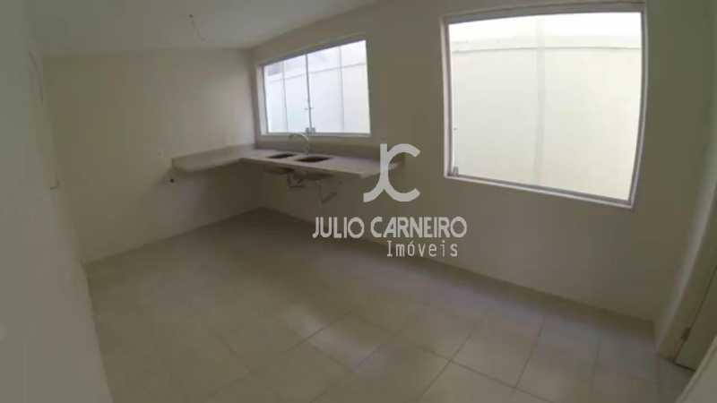 9 - WhatsApp Image 2017-10-16  - Casa em Condominio À VENDA, Recreio dos Bandeirantes, Rio de Janeiro, RJ - JCCN40026 - 8