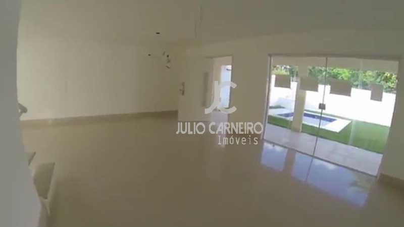 10 - WhatsApp Image 2017-10-16 - Casa em Condominio À VENDA, Recreio dos Bandeirantes, Rio de Janeiro, RJ - JCCN40026 - 9