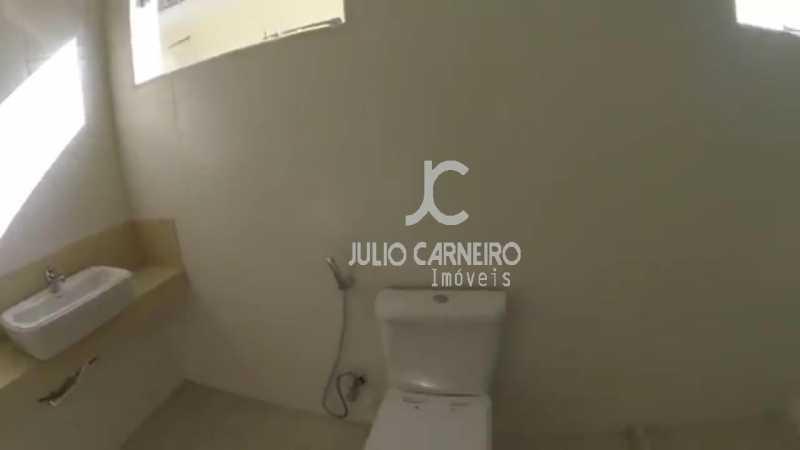 14 - WhatsApp Image 2017-10-16 - Casa em Condominio À VENDA, Recreio dos Bandeirantes, Rio de Janeiro, RJ - JCCN40026 - 16