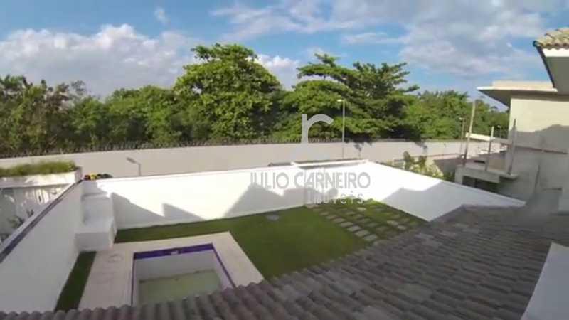 15 - WhatsApp Image 2017-10-16 - Casa em Condominio À VENDA, Recreio dos Bandeirantes, Rio de Janeiro, RJ - JCCN40026 - 19