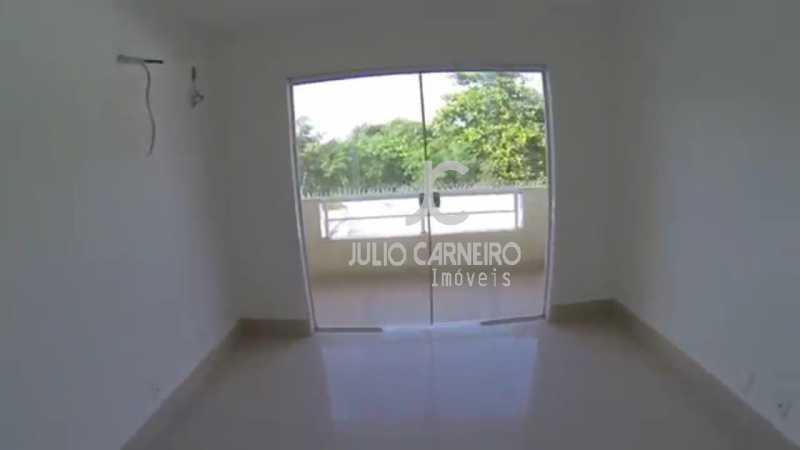 16 - WhatsApp Image 2017-10-16 - Casa em Condominio À VENDA, Recreio dos Bandeirantes, Rio de Janeiro, RJ - JCCN40026 - 18