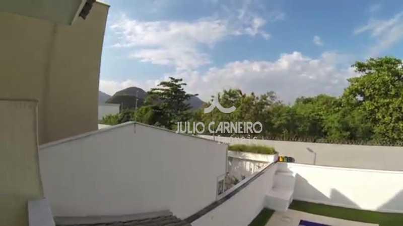 18 - WhatsApp Image 2017-10-16 - Casa em Condominio À VENDA, Recreio dos Bandeirantes, Rio de Janeiro, RJ - JCCN40026 - 21