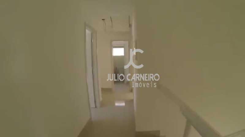 20 - WhatsApp Image 2017-10-16 - Casa em Condominio À VENDA, Recreio dos Bandeirantes, Rio de Janeiro, RJ - JCCN40026 - 12