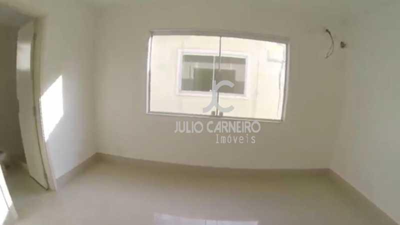 24 - WhatsApp Image 2017-10-16 - Casa em Condominio À VENDA, Recreio dos Bandeirantes, Rio de Janeiro, RJ - JCCN40026 - 17