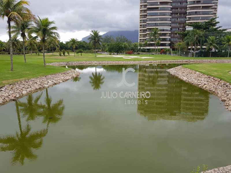 WhatsApp Image 2018-06-12 at 1 - Apartamento PARA ALUGAR, Barra da Tijuca, Rio de Janeiro, RJ - JCAP40025 - 28