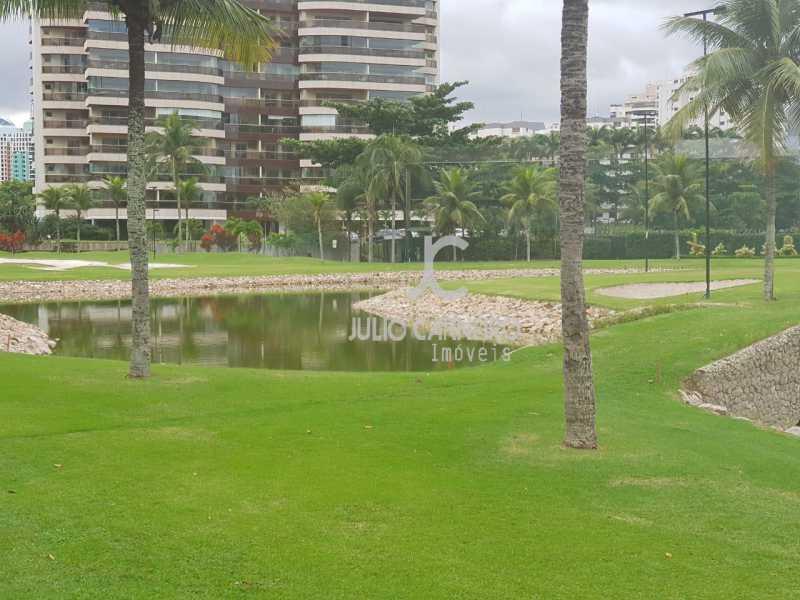 WhatsApp Image 2018-06-12 at 1 - Apartamento PARA ALUGAR, Barra da Tijuca, Rio de Janeiro, RJ - JCAP40025 - 29
