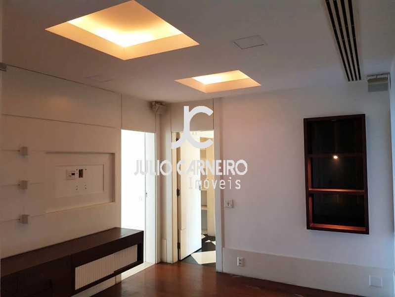 8 - Apartamento PARA ALUGAR, Barra da Tijuca, Rio de Janeiro, RJ - JCAP40025 - 8