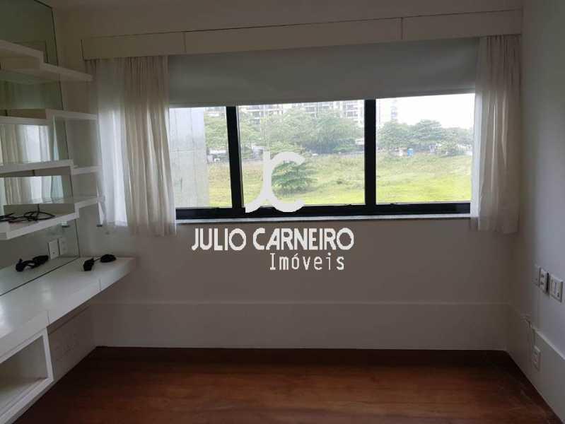 9 2 - Apartamento PARA ALUGAR, Barra da Tijuca, Rio de Janeiro, RJ - JCAP40025 - 9