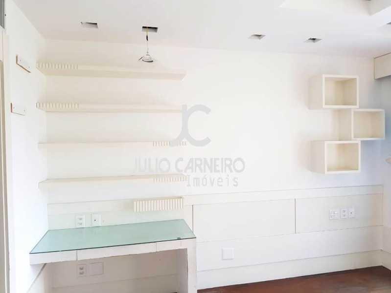 9 - Apartamento PARA ALUGAR, Barra da Tijuca, Rio de Janeiro, RJ - JCAP40025 - 12