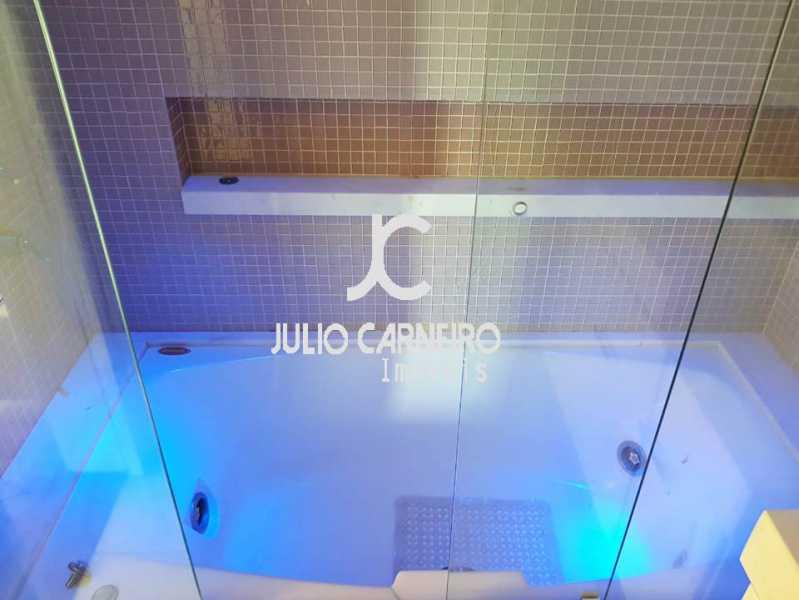 10 - Apartamento PARA ALUGAR, Barra da Tijuca, Rio de Janeiro, RJ - JCAP40025 - 14