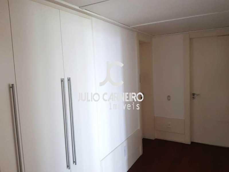 12 - Apartamento PARA ALUGAR, Barra da Tijuca, Rio de Janeiro, RJ - JCAP40025 - 15