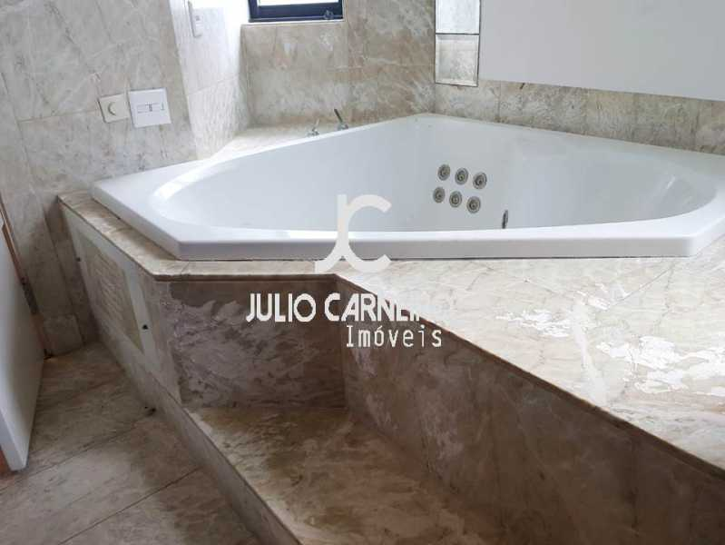14 - Apartamento PARA ALUGAR, Barra da Tijuca, Rio de Janeiro, RJ - JCAP40025 - 18