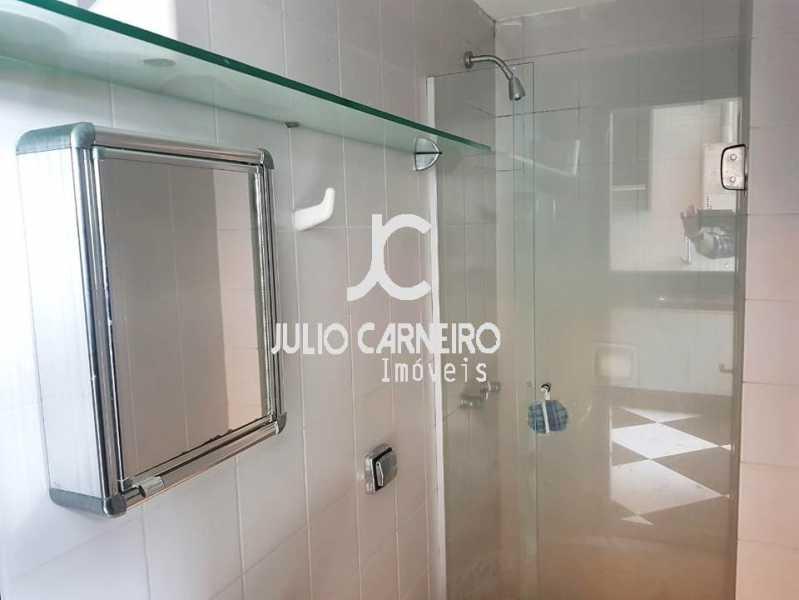 Diapositiva23 - Apartamento PARA ALUGAR, Barra da Tijuca, Rio de Janeiro, RJ - JCAP40025 - 21