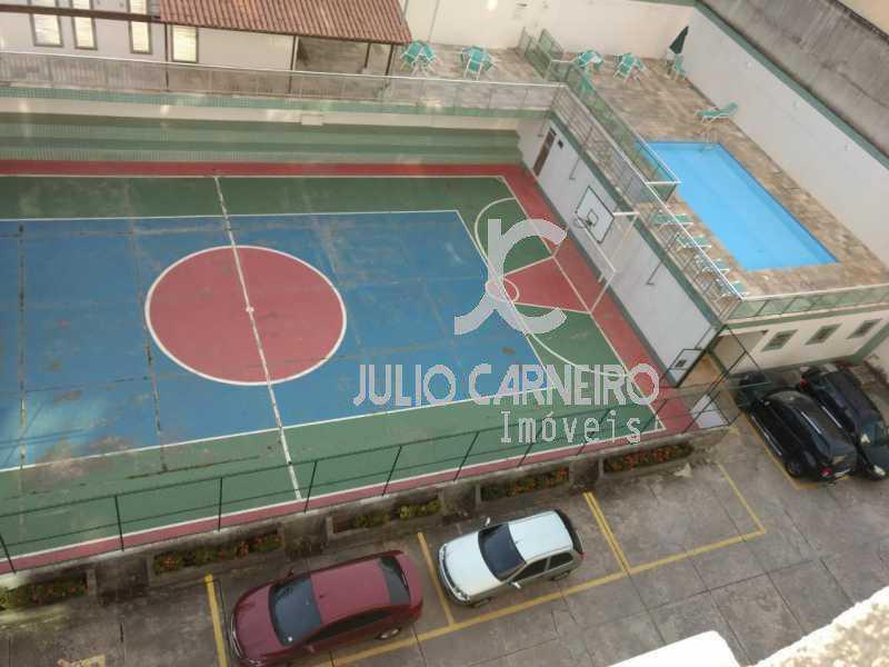 396_G1535560430 - Apartamento Para Venda ou Aluguel - Freguesia de Jacarepaguá - Rio de Janeiro - RJ - JCAP20087 - 21
