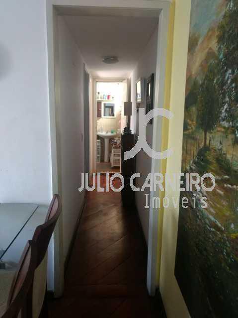 396_G1535560436 - Apartamento Para Venda ou Aluguel - Freguesia de Jacarepaguá - Rio de Janeiro - RJ - JCAP20087 - 9
