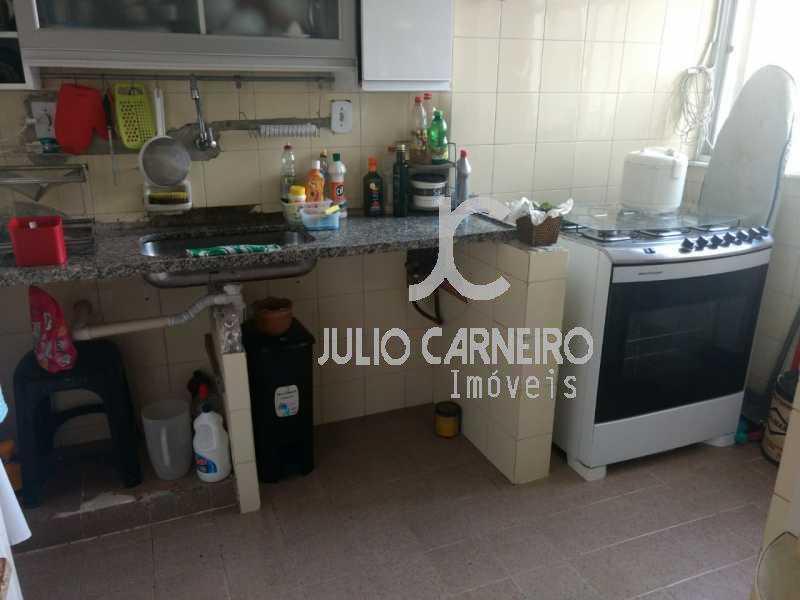 396_G1535560438 - Apartamento Para Venda ou Aluguel - Freguesia de Jacarepaguá - Rio de Janeiro - RJ - JCAP20087 - 19
