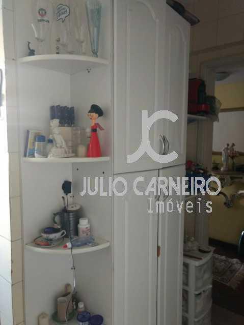 396_G1535560440 - Apartamento Para Venda ou Aluguel - Freguesia de Jacarepaguá - Rio de Janeiro - RJ - JCAP20087 - 14