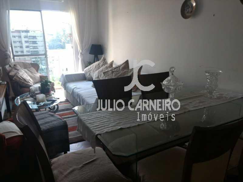 396_G1535560444 - Apartamento Para Venda ou Aluguel - Freguesia de Jacarepaguá - Rio de Janeiro - RJ - JCAP20087 - 8