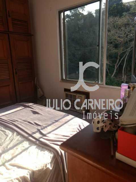 396_G1535560447 - Apartamento Para Venda ou Aluguel - Freguesia de Jacarepaguá - Rio de Janeiro - RJ - JCAP20087 - 13