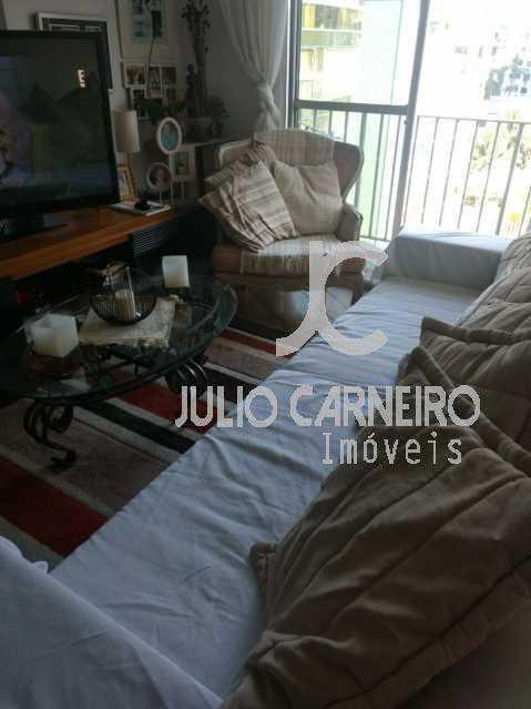 396_G1535560449 - Apartamento Para Venda ou Aluguel - Freguesia de Jacarepaguá - Rio de Janeiro - RJ - JCAP20087 - 6