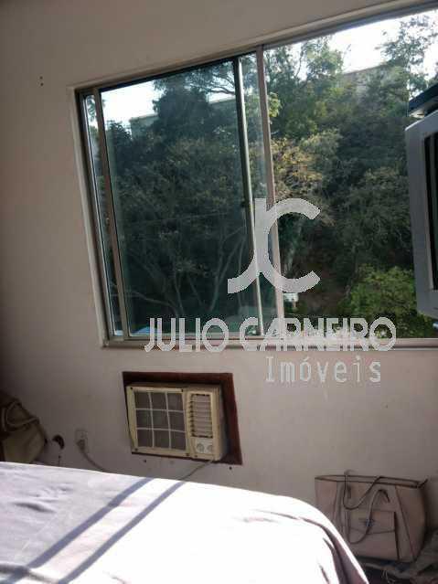 396_G1535560455 - Apartamento Para Venda ou Aluguel - Freguesia de Jacarepaguá - Rio de Janeiro - RJ - JCAP20087 - 15