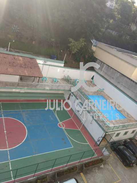 396_G1535560459 - Apartamento Para Venda ou Aluguel - Freguesia de Jacarepaguá - Rio de Janeiro - RJ - JCAP20087 - 22
