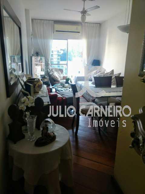 396_G1535560464 - Apartamento Para Venda ou Aluguel - Freguesia de Jacarepaguá - Rio de Janeiro - RJ - JCAP20087 - 10