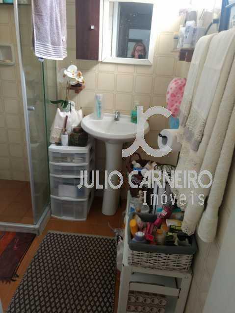 396_G1535560473 - Apartamento Para Venda ou Aluguel - Freguesia de Jacarepaguá - Rio de Janeiro - RJ - JCAP20087 - 17