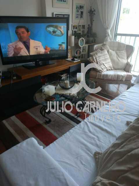 396_G1535560482 - Apartamento Para Venda ou Aluguel - Freguesia de Jacarepaguá - Rio de Janeiro - RJ - JCAP20087 - 5