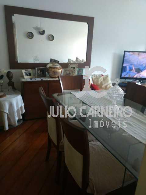 396_G1535560500 - Apartamento Para Venda ou Aluguel - Freguesia de Jacarepaguá - Rio de Janeiro - RJ - JCAP20087 - 7