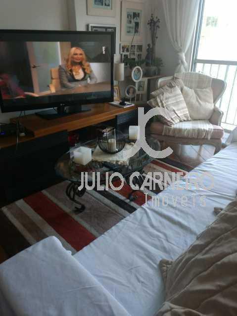 396_G1535560531 - Apartamento Para Venda ou Aluguel - Freguesia de Jacarepaguá - Rio de Janeiro - RJ - JCAP20087 - 3