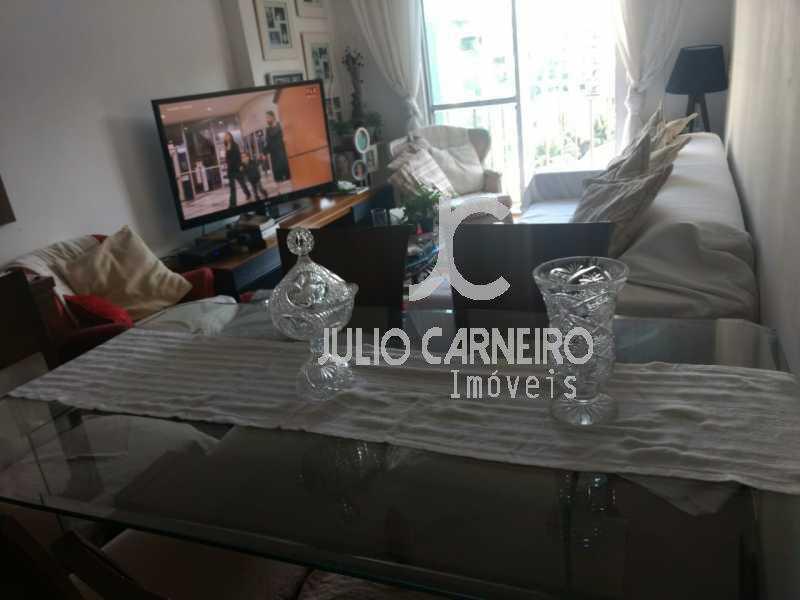 396_G1535560538 - Apartamento Para Venda ou Aluguel - Freguesia de Jacarepaguá - Rio de Janeiro - RJ - JCAP20087 - 1