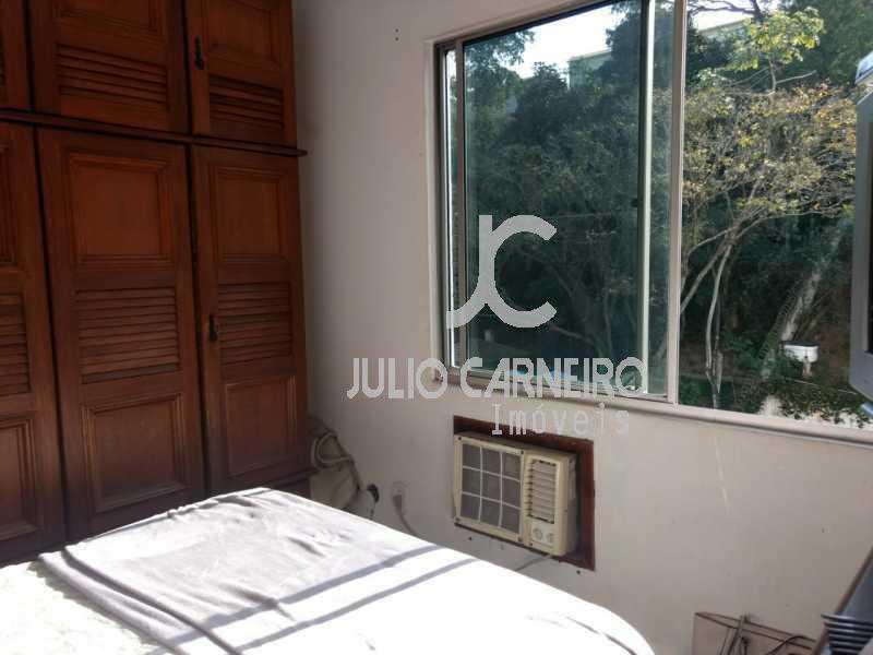 396_G1535560546 - Apartamento Para Venda ou Aluguel - Freguesia de Jacarepaguá - Rio de Janeiro - RJ - JCAP20087 - 16